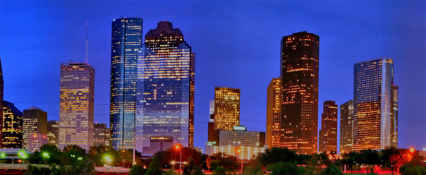houston_skyline_1