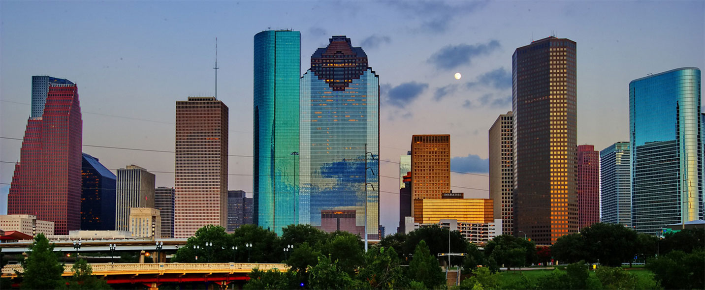 houston_skyline_3